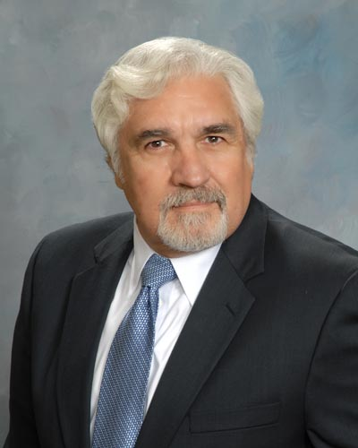 James Mequio, criminal lawyer in Portage, MI